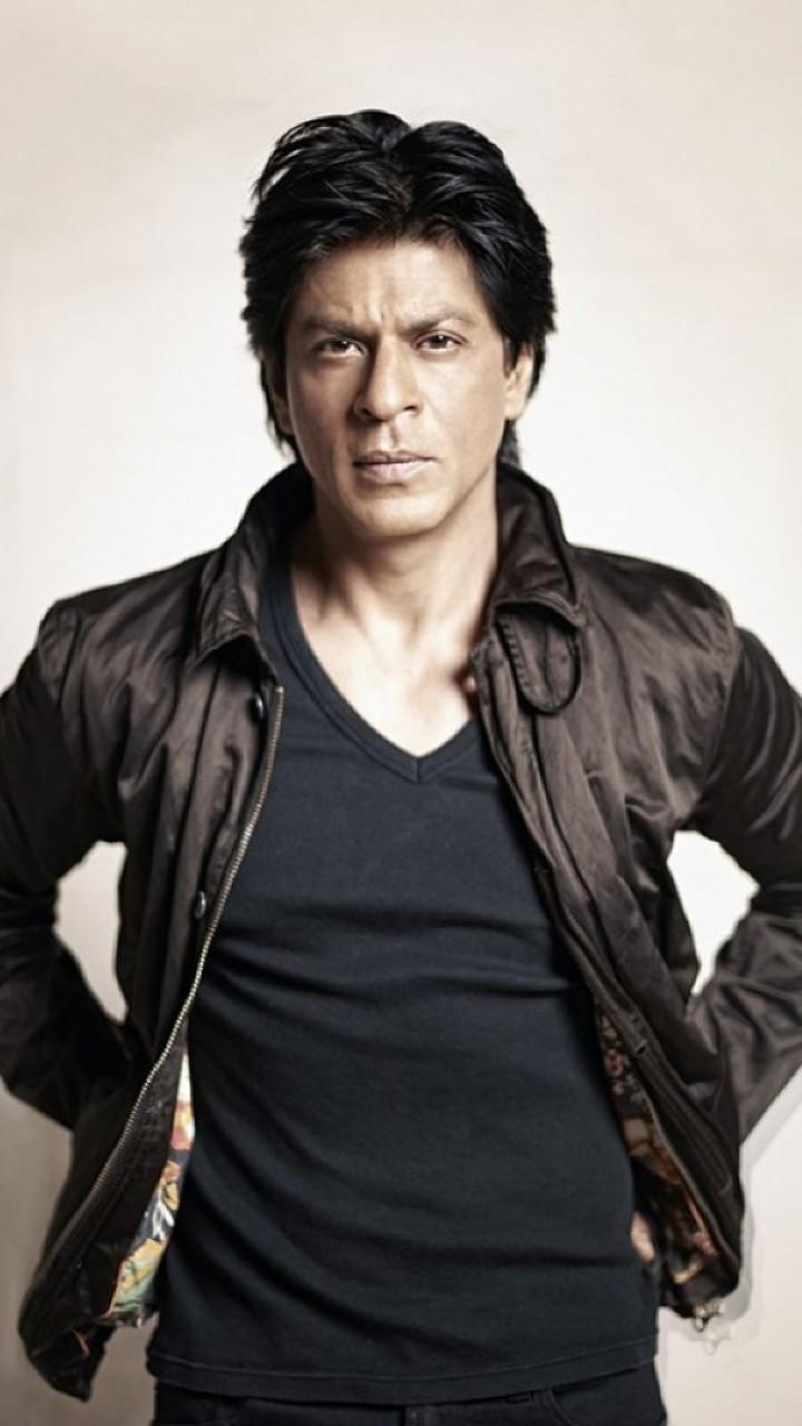 Shahrukh Khan Hd Wallpapers для андроид скачать Apk