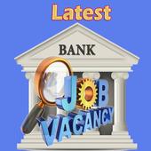 IBPS Bank Po Exams Preperation icon