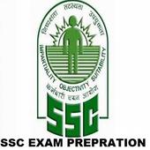 SSC CGL Exams icon