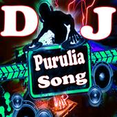 Purulia DJ Song icon