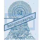 Satyanusaran(English) icon