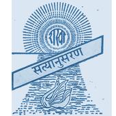 Satyanusaran(Hindi) icon