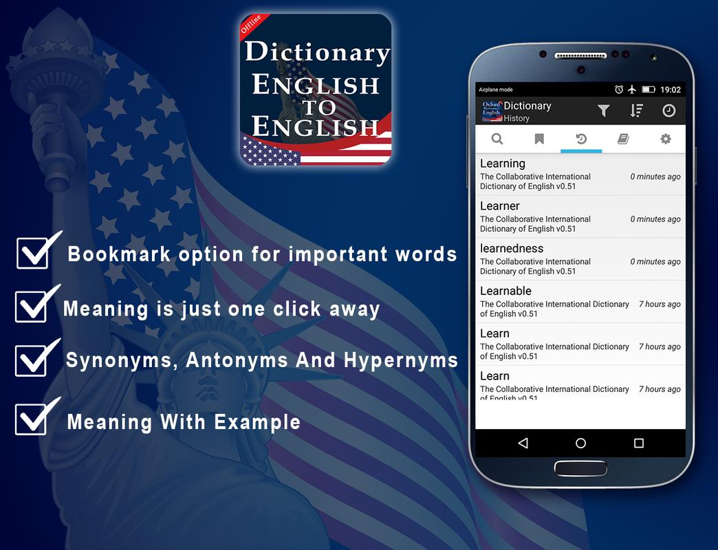 Oxford thesaurus dictionary free download.