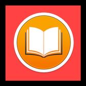 Night Stories - Hindi icon