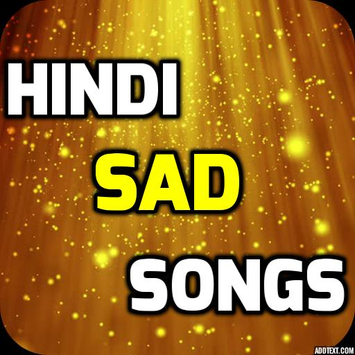 1000+ Hindi Sad Songs for Android - APK Download