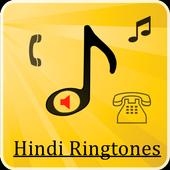 Hindi Ringtones 2016 icon