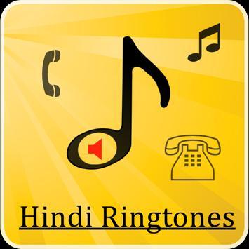 Hindi Ringtones 2016 poster