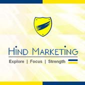 HindMarketing icon
