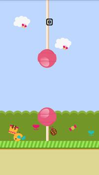 My Lollipop Land screenshot 3