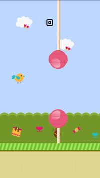 My Lollipop Land screenshot 1
