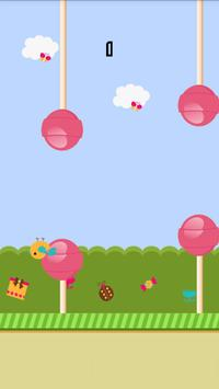 My Lollipop Land screenshot 2