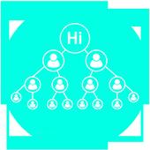 HiNetwork icon