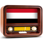 All Yemen Radio icon