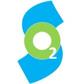 SleepO2 icon
