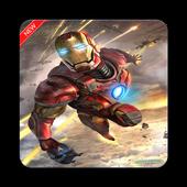 Tips for Iron Man 3 icon