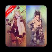 New Cheats Naruto Shippuden Ultimate Ninja Storm 4 icon