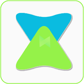 New Xender download 2018 transfer Tips for Android - APK