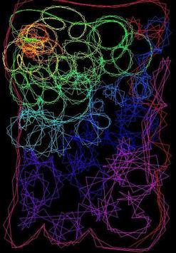 Office Doodle apk screenshot