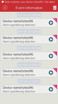 Hi-Secure screenshot 2