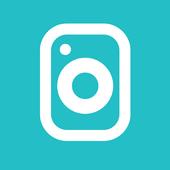 Hisense Android TV Remote icon