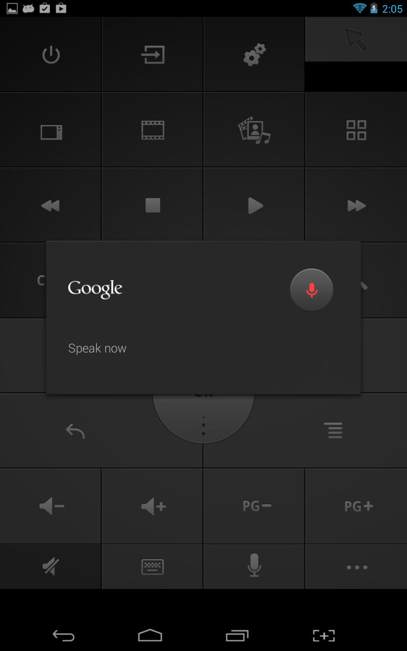 AnyMote-Vidaa for Android - APK Download