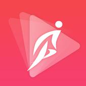 ActionCam icon