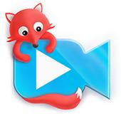 红狐狸RedFox icon