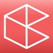 하이실버-프리미엄 실버라이프 케어 서비스 icon