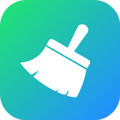 AIO Cleaner - Cache Clean icon