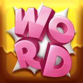Hi Word Blast icon