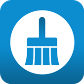Onekey Clean Master icon