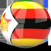 History of Zimbabwe icon