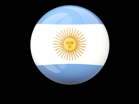 History of Argentina screenshot 4