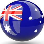 History of Australia icon