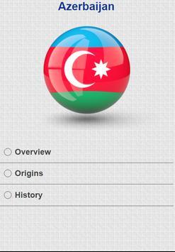 History of Azerbaijan screenshot 5