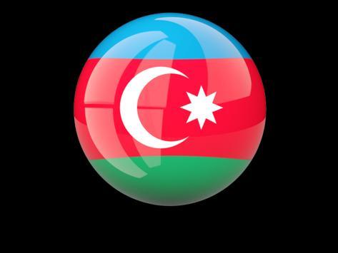 History of Azerbaijan screenshot 1