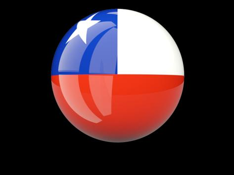 History of Chile screenshot 1