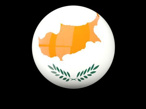 History of Cyprus screenshot 1