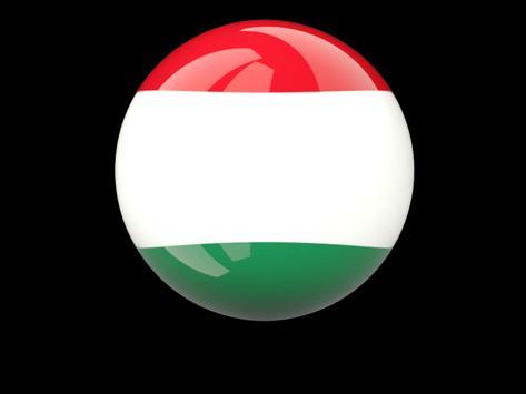History of Hungary screenshot 1