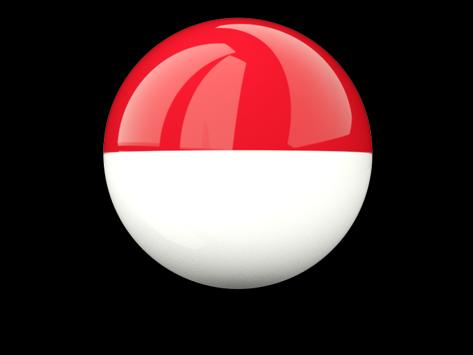 History of Indonesia screenshot 1