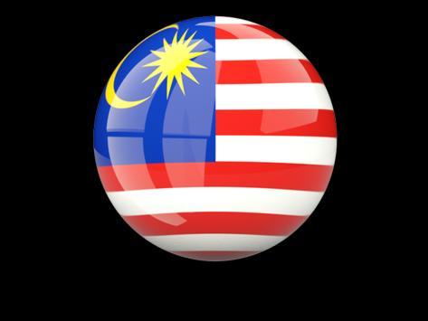 History of Malaysia screenshot 1