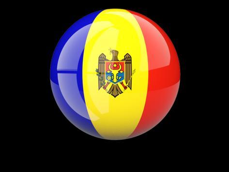 History of Moldova screenshot 1