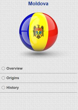 History of Moldova screenshot 2