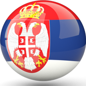 History of Serbia icon