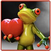 La Historia de Amor ❤️Imagenes icon