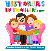 Family Tales icon