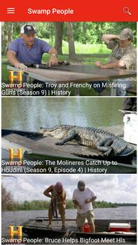 History : Best History Documentaries for Android - APK Download