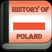History of Poland icon