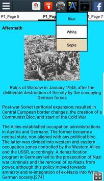World War II screenshot 4