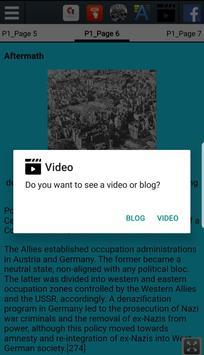 World War II screenshot 5